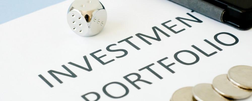inwestycje grupowe w nieruchomości - sharevestors - crowdfunding nieruchomości