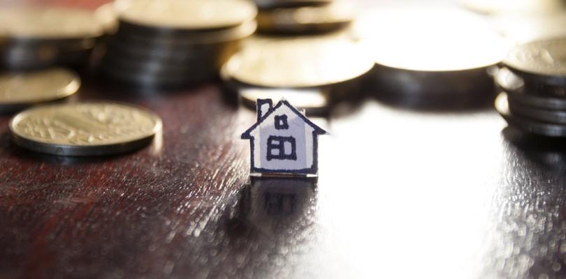 crowdfunding nieruchomości, inwestycje w nieruchomości,